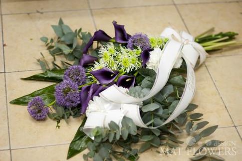 kvetiny_smutecni_vazba_0005.jpg
