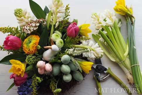kvetiny_jarni_dekorace_0016.JPG