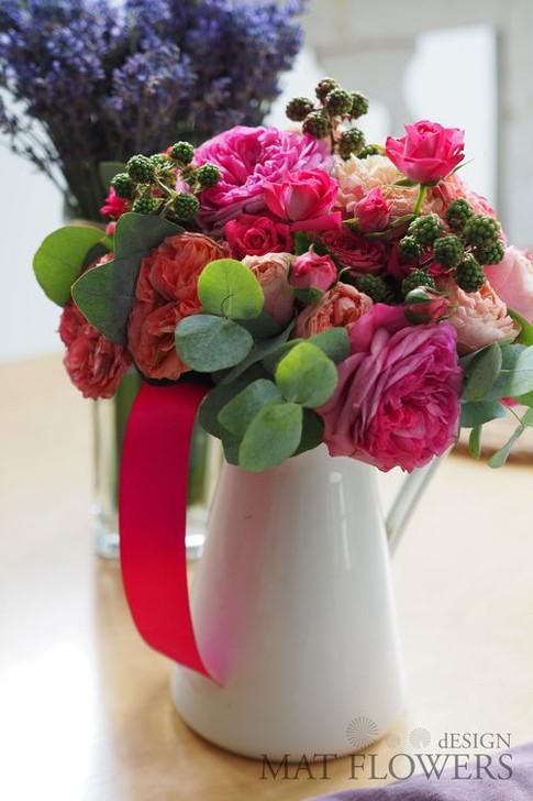 kvetiny_jarni_dekorace_0013.JPG