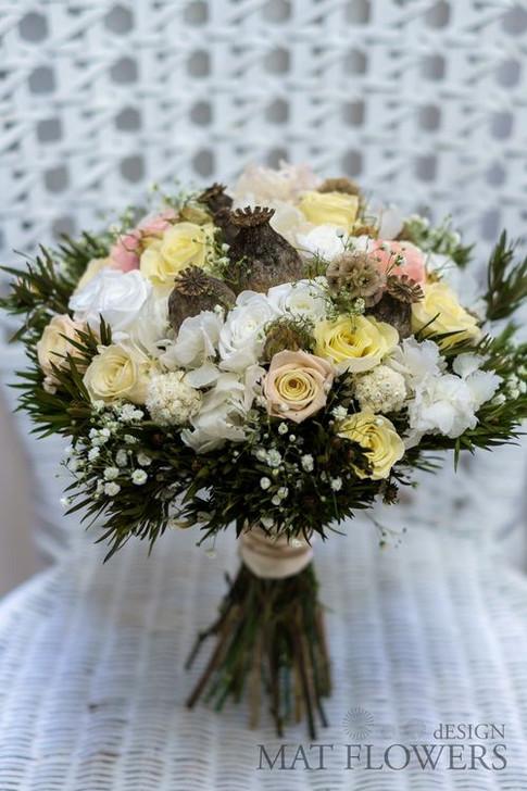 kvetiny_stabilizovane_0241.jpg