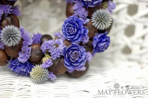 kvetiny_podzimni_dekorace_0121.jpg