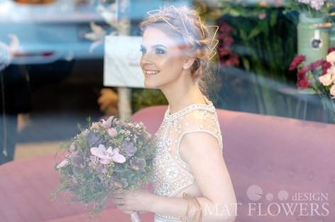 kvetiny_weddingday_2017_0072.jpg