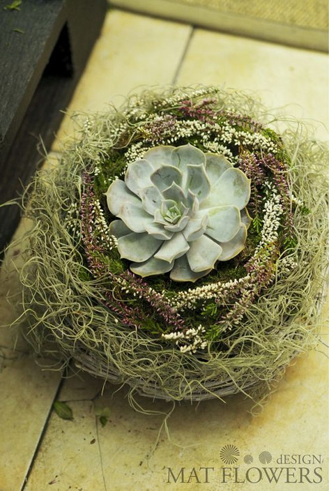 kvetiny_podzimni_dekorace_0106.jpg
