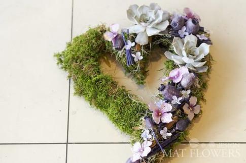 kvetiny_podzimni_dekorace_0116.jpg