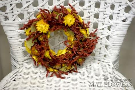 kvetiny_podzimni_dekorace_0111.jpg