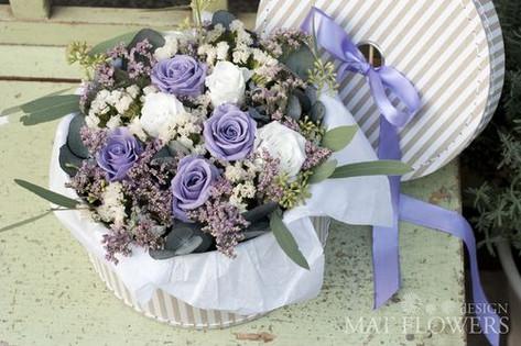 kvetiny_stabilizovane_0243.jpg
