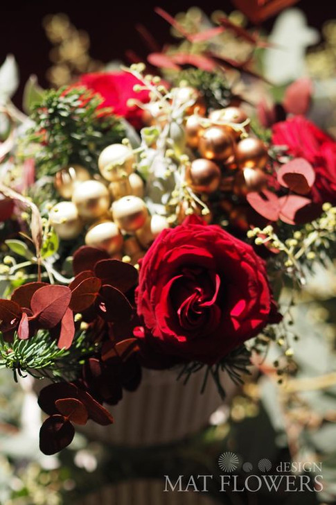 kvetinove_krabice_0157.JPG