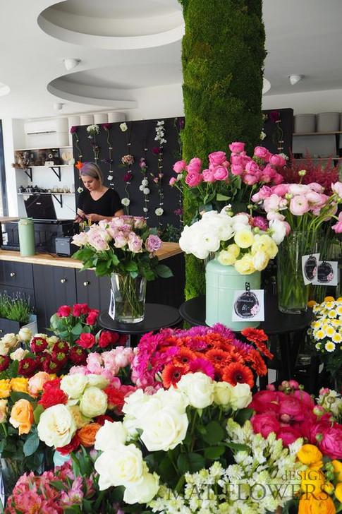 kvetiny_obchod_0016.JPG