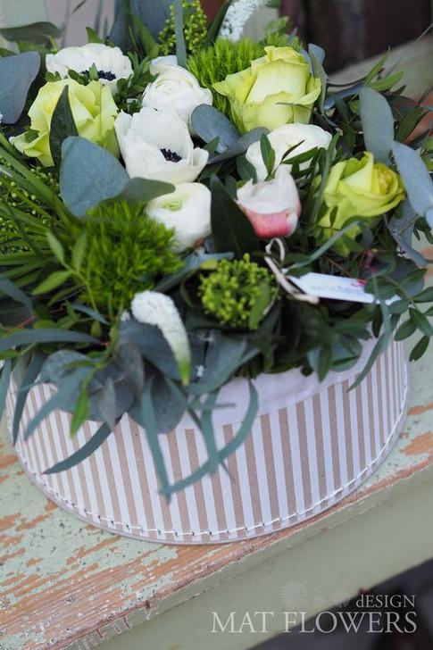 kvetinove_krabice_0137.JPG