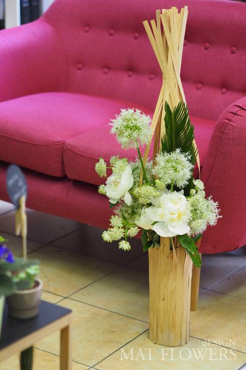 kvetiny_aranze_0027.JPG