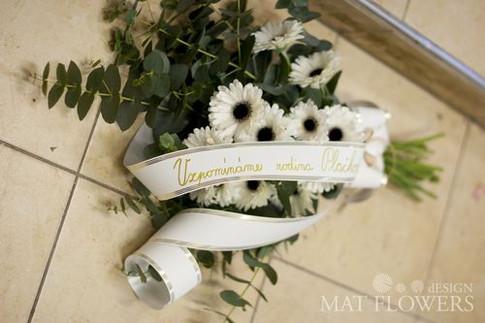 kvetiny_smutecni_vazba_0011.jpg