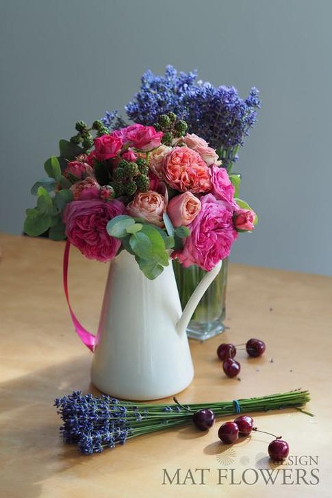 kvetiny_jarni_dekorace_0017.JPG