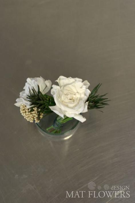 kvetiny_stabilizovane_0238.jpg