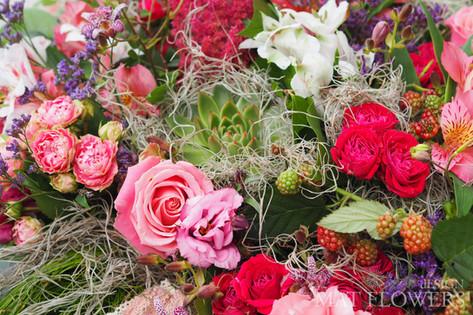 kvetiny_aranze_0043.JPG