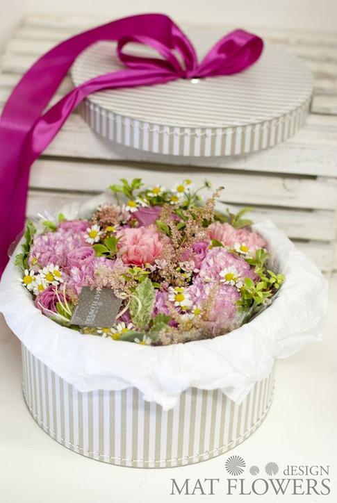 kvetinove_krabice_0155.jpg