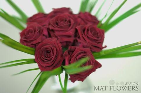 kvetiny_stabilizovane_0235.jpg