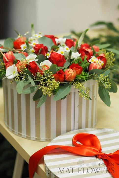 kvetinove_krabice_0146.JPG