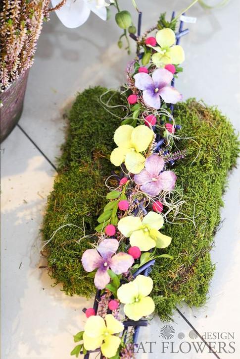 kvetiny_podzimni_dekorace_0145.jpg