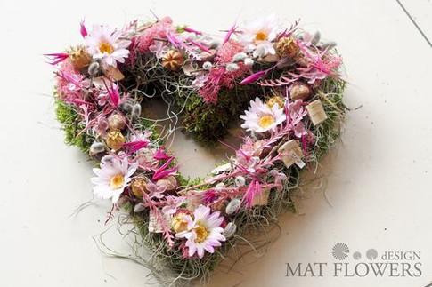 kvetiny_podzimni_dekorace_0136.jpg
