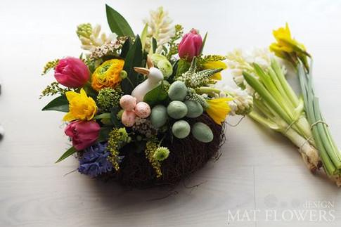 kvetiny_jarni_dekorace_0004.JPG