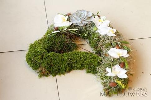 kvetiny_podzimni_dekorace_0108.jpg