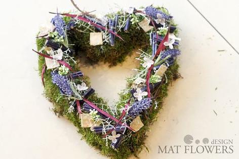 kvetiny_podzimni_dekorace_0114.jpg