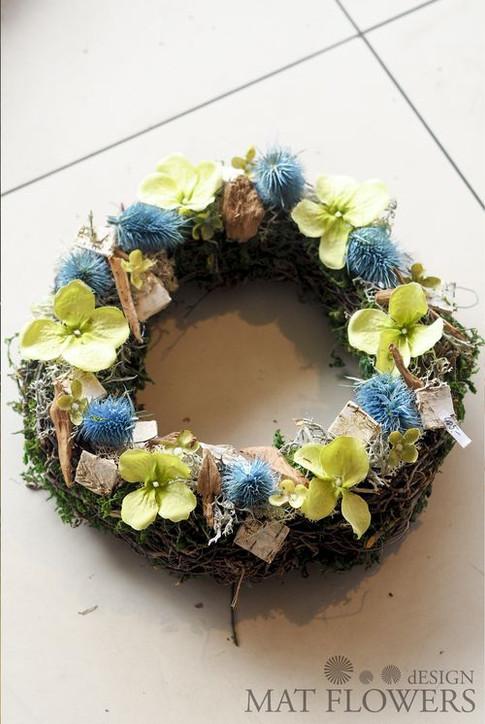 kvetiny_podzimni_dekorace_0142.jpg