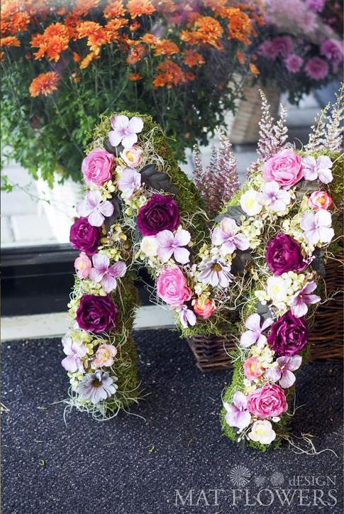 kvetiny_podzimni_dekorace_0118.jpg