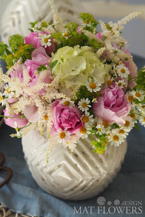 kvetiny_aranze_0032.JPG