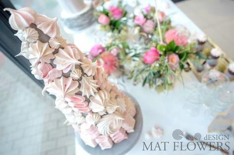 kvetiny_weddingday_2017_0086.jpg