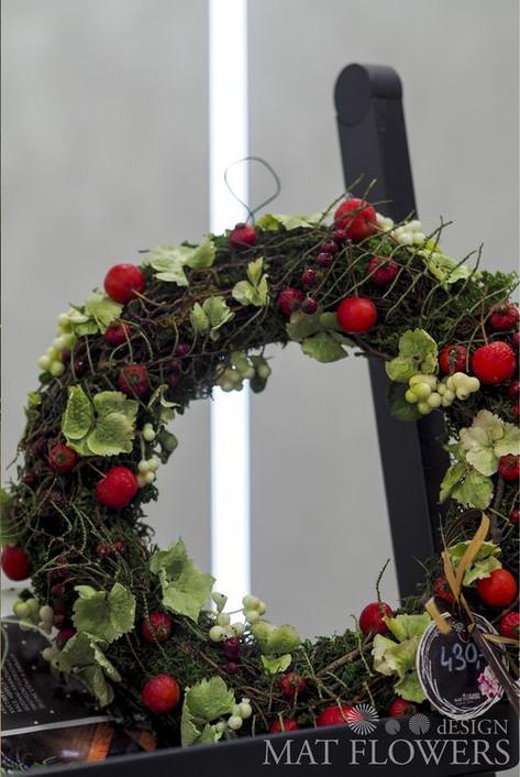 kvetiny_podzimni_dekorace_0144.jpg
