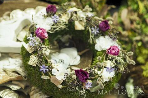 kvetiny_podzimni_dekorace_0104.jpg