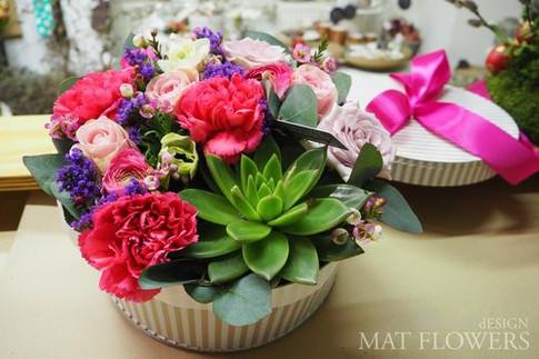 kvetiny_jarni_dekorace_0014.JPG