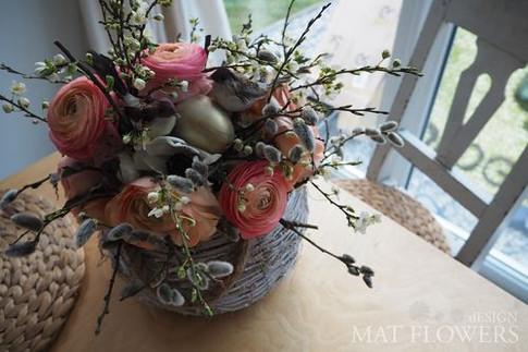 kvetiny_jarni_dekorace_0007.JPG