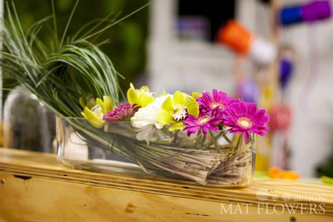 kvetiny_aranze_0050.jpg