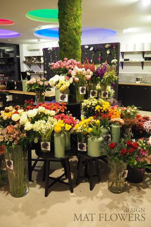 kvetiny_obchod_0012.JPG