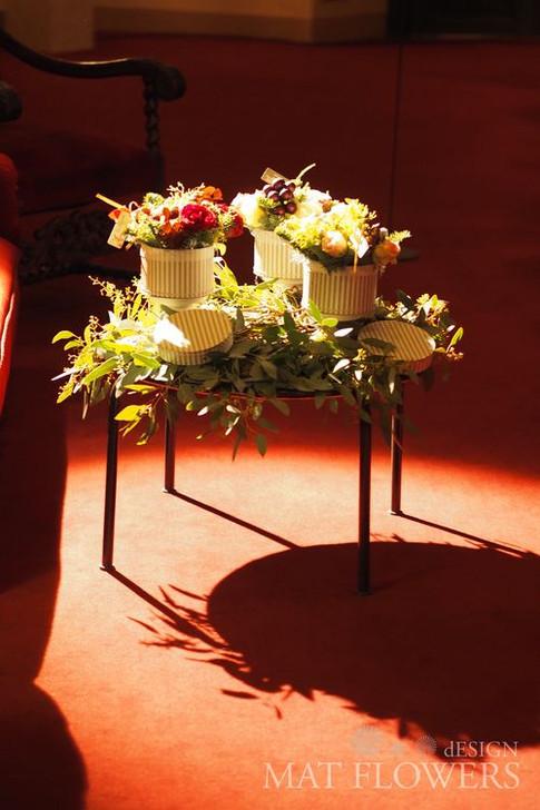 kvetinove_krabice_0168.JPG