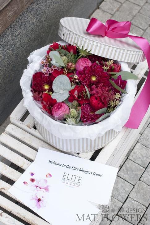 kvetinove_krabice_0170.jpg