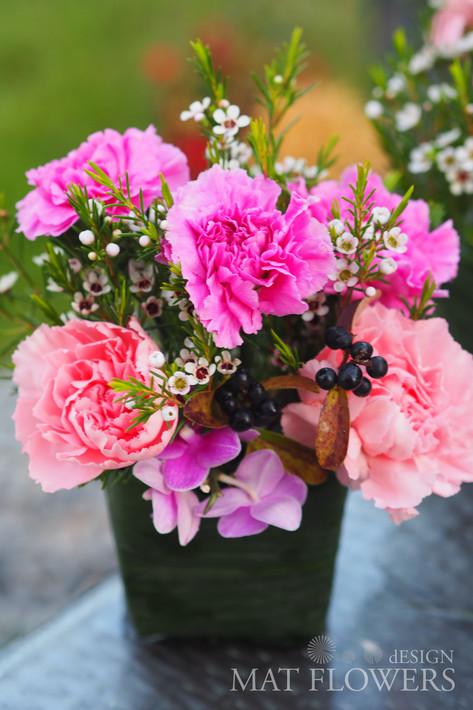 kvetiny_aranze_0053.JPG