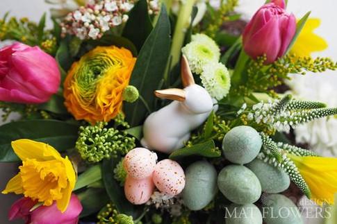 kvetiny_jarni_dekorace_0020.JPG