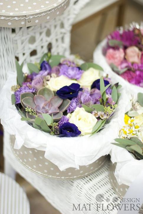 kvetinove_krabice_0143.jpg