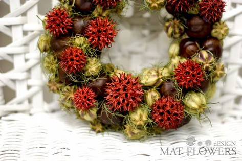 kvetiny_podzimni_dekorace_0123.jpg