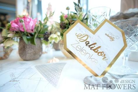 kvetiny_weddingday_2017_0100.jpg
