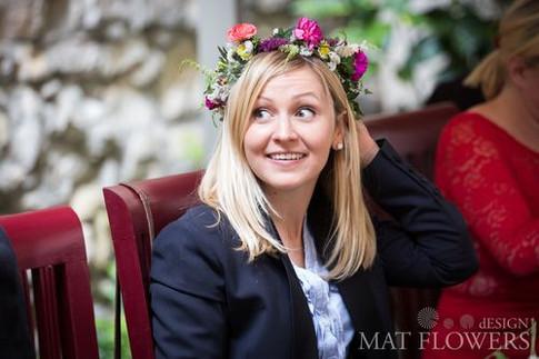 kvetinove_sperky_0008.jpg