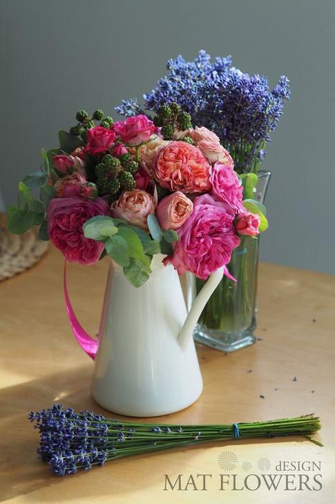 kvetiny_jarni_dekorace_0015.JPG