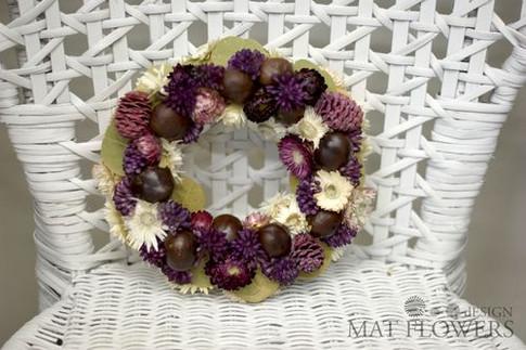kvetiny_podzimni_dekorace_0129.jpg