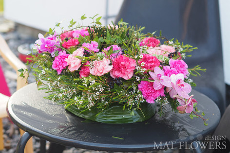 kvetiny_aranze_0049.JPG
