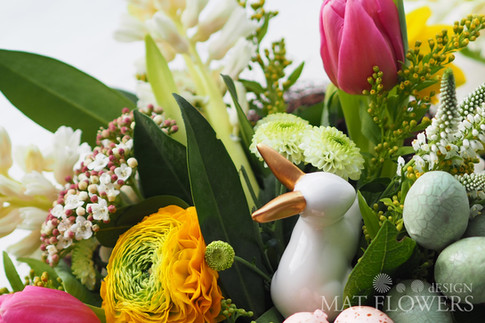 kvetiny_aranze_0030.JPG