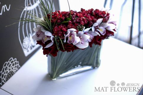 kvetiny_aranze_0040.jpg