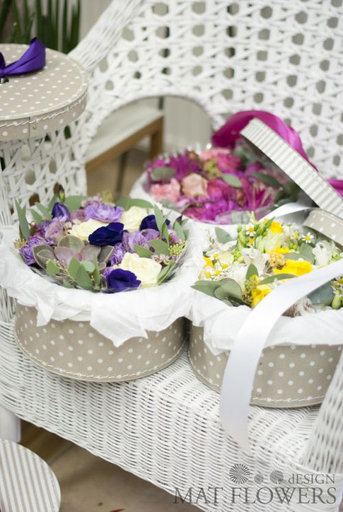 kvetinove_krabice_0172.jpg